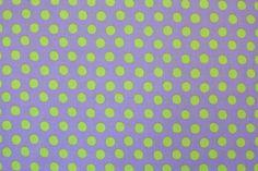 http://de.dawanda.com/product/43753322-Kaffe-Fassett---Spot---Lavender