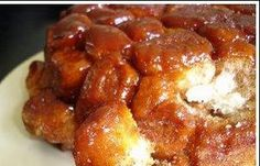 Sweet Cinnamon Challah