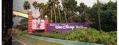 Tangled Diva's Tips for Saving Money For a Disney World Trip and While On Your Disney World Trip