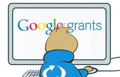 #Google #AdGrants for #nonprofits – success with a ceiling http://www.miratelinc.com/blog/google-ad-grants-for-nonprofits-success-with-a-ceiling/ #fundraising @miratel
