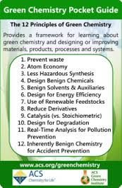 12 Principles of Green Chemistry - American Chemical Society Green Chemistry, Chemistry Notes, Teaching Chemistry, Science Education, Heisenberg, Chemistry Projects, What Is Green, Creative Teaching, Teaching Resources