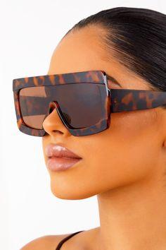Madison triangles lunettes Set-Triple Lot