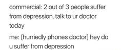 """25 Wholesome Memes To Make You Feel Special - Funny memes that """"GET IT"""" and want you to too. Get the latest funniest memes and keep up what is going on in the meme-o-sphere. Otp Prompts, Story Prompts, Writing Tips, Writing Prompts, Dialogue Prompts, Stupid Funny Memes, Hilarious, Funny Stuff, Humor"""