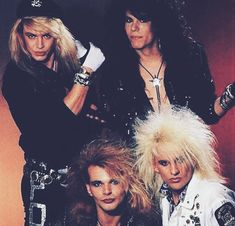 Finish the lyric: I went to bed too late and got up too soon. Country Music Male Singers, Poison Rock Band, Bret Michaels Poison, Finish The Lyrics, Glam Metal, Glam Rock, Get Up, Kinds Of Music, Music Stuff
