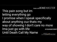 Shorty Swing My Way Remix Lyrics Amnet