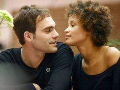 Black and White Mixed Couples | Mixed race marriage: 'my race didn't fit' - Features - Health ...