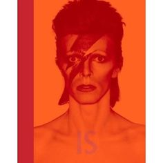 David Bowie Is: Victoria Broackes, Geoffrey Marsh