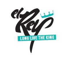 El Rey On K | Sacramento's Premiere Cantina