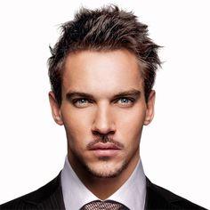 Jonathan Rhys Meyers as  Dracula/Alexander Grayson/Vlad Tepes | #Dracula