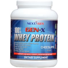Your online #Sports #Nutrition Store : www.nextgen-x.com Checkout Whey Protein at just £22.99 #nextgenx