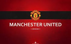 manchester united - Google Search