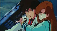 Why Robotech, and NOT Nabokov's Lolita, is the greatest love story of the 20th century - @io9 >~:> http://io9.com/5971053/why-robotech-is-the-greatest-love-story-of-the-20th-century