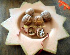 4 dicembre - quattro noci al giorno http://www.pranzodifamiglia.it/le-noci-proprieta-e-benefici/