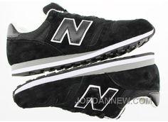 http://www.jordannew.com/new-balance-373-men-black-korting.html NEW BALANCE 373 MEN BLACK KORTING Only $57.00 , Free Shipping!