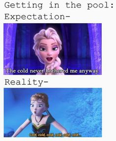 9gag Funny, Crazy Funny Memes, Really Funny Memes, Funny Laugh, Funny Relatable Memes, Funny Quotes, Relatable Posts, Hilarious Memes, Humour Disney