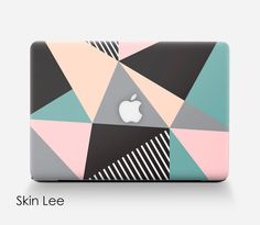 Apple MacBook Pro Laptop - (May, Silver) for sale online Keyboard Stickers, Macbook Stickers, Macbook Decal, Laptop Decal, Apple Macbook Pro, Apple Laptop, Macbook Pro Retina, Macbook Desktop, Macbook Skin