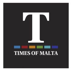 Google dominating our lifestyle - Times of Malta