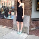 black dress shrink 1 http://natalias.boutique/dresses/