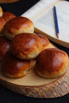 #yemekmutfak #pastry  #baking  #poğaça #breakfast #bread #sandwich