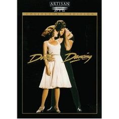 a cultural phenomenon . swayze and grey just dance into romance! Cynthia Rhodes, Jerry Orbach, Remember The Titans, Jennifer Grey, Dance Movies, Patrick Swayze, Sr1, Movies Worth Watching, 3 Movie