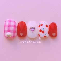 cherry♡