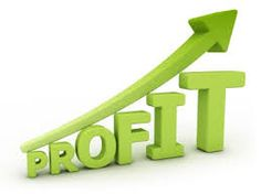 Profitable Calls & Tips Services