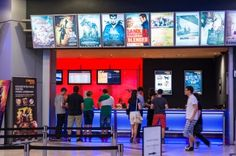 How to Earn $300+/Month Watching Movie Previews · The Penny Hoarder
