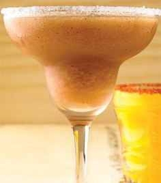 Tamarindo, Margaritas and Tequila on Pinterest