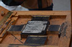 imprenta, antigua, tinta, madera, impresión, gutenberg, 1801091703