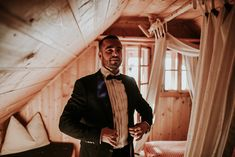 My love is gonna find you Elopement in Austria Pinewood Weddings Groom Outfit, Austria, Real Weddings, Groom Attire