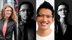 AH Primetime: Google Glass 2.0 – What does the future of Glass have in store