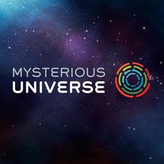 Check out this great Podcast: https://itunes.apple.com/us/podcast/mysterious-universe/id329937558?mt=2
