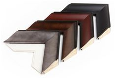 Ornate Picture Framing - Frames NOW  Frames NOW is the leading picture framing store in Melbourne offering full ornate picture framing and the largest range of ready-made picture frames at best prices. http://www.framesnow.com.au/products/ornate-frame/