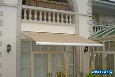 Awnings Ireland, Awnings, Canopies, Blinds and Beer Garden Roofs. Beer Garden, Canopy, Blinds, Patio, Box, Outdoor Decor, Home Decor, Snare Drum, Decoration Home
