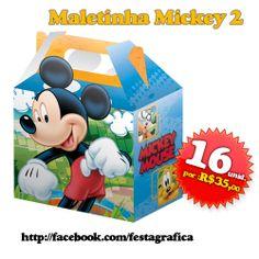 maletinha para brindes 16 unid 35,00 orçamentos e pedidos via inbox : http://facebook.com/festagrafica