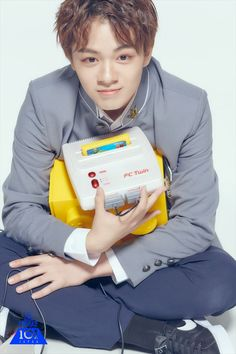Produce 101, Japanese Boy, Korea, Survival, Things To Come, Korean