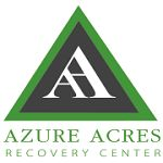 Tucson Drug Treatment Centers – Alcohol Rehabs in Tucson #drug #rehab #tucson http://pennsylvania.nef2.com/tucson-drug-treatment-centers-alcohol-rehabs-in-tucson-drug-rehab-tucson/  # Tucson Drug Rehab and Treatment Center Listings Our menu of Tucson drug rehab and alcohol rehab facilities in Tucson, AZ shownbelow are for the benefit of addicts who have decided to drop their cocaine, heroin or crystal meth habits, as well as their behavioral addictions, for a better life. If you need medical…