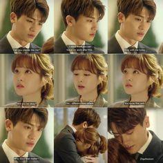 Strong girl do bong soon Korean Drama Funny, Korean Drama Quotes, Korean Drama Movies, Korean Actors, Korean Dramas, Strong Girl Quotes, Funny Girl Quotes, Strong Girls, Strong Women