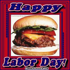 Labor Day picture for facebook