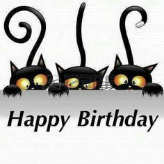 Happy birthday wishes, funny happy birthday song, birthday quotes for best friend, happy Funny Happy Birthday Song, Happy Birthday Typography, Happy Birthday Best Friend, Birthday Songs, Happy Birthday Messages, Happy Birthday Images, Happy Birthday Greetings, Birthday Pictures, Humor Birthday