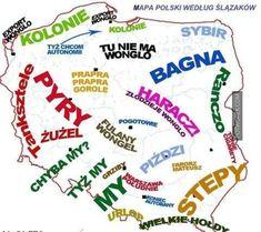 Polish Memes, Polish Language, Write It Down, Wtf Funny, Schmidt, Jokes, Writing, Sayings, Weekend Humor