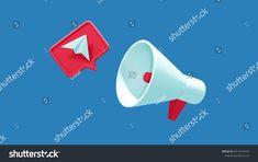Stock Portfolio, Origami, Home Appliances, Illustration, House Appliances, Origami Paper, Appliances, Illustrations, Origami Art