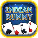 Download Indian Rummy  Apk  V2.0 #Indian Rummy  Apk  V2.0 #Card #Artoon Solutions Private Limited