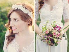 Beautiful pink and fuchsia bouquet Paris Wedding, French Wedding, Wedding Blog, Wedding Planner, Wedding Ideas, Bride Flowers, Wedding Flowers, Wedding Bouquets, Wedding Dresses