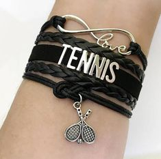 Hearty Sterling Silver Nice Tennis Racket Charm Exquisite Traditional Embroidery Art Body Jewelry Fashion Jewelry