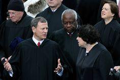 410 Supreme Court Ideas Supreme Court Court Supreme Court Justices