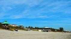 South Beach Pavillion at Point Lookout (Boca Raton, Florida)