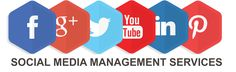 Zynosure offers best social media management agency and marketing services in Dubai, UAE. Which helps to promote your businesses in all social media platforms