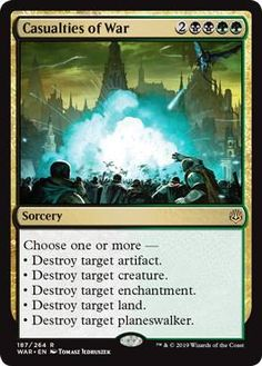 Duels of the Planeswalkers Free Post MTG Vigor