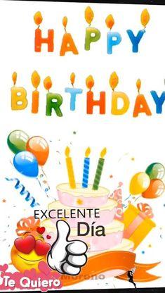 Animated Happy Birthday Wishes, Happy Birthday Greetings Friends, Happy Birthday Wishes Images, Happy Birthday Video, 21st Birthday Cards, Happy Birthday Flower, Happy 21st Birthday, Happy Birthday Candles, Birthday Quotes